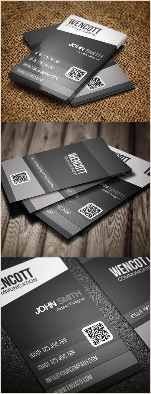 Graphic Designer Business Card Templates 26 Designers Business Card Psd Templates Design