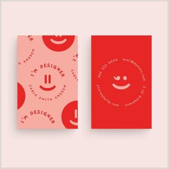 Graphic Designer Business Card Templates Graphic Designer Business Card