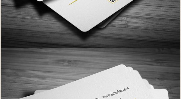 Great Business Card Examples 80 Best Of 2017 Business Card Designs Design