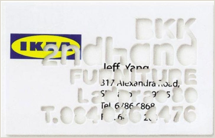 Hand Drawn Business Cards 50 Extraordinary Business Card Designs That You Ll Never Be
