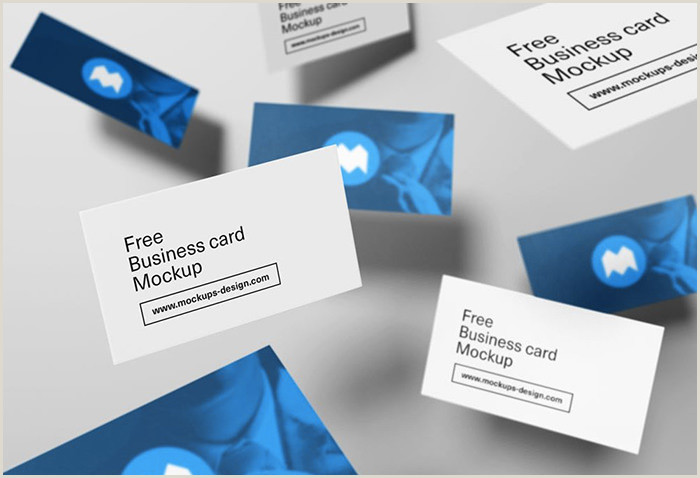 Hip Business Cards Business Card Design 80 Creative Examples And Free