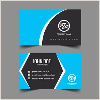 Holiday Business Cards Unique 873 Unique Business Card