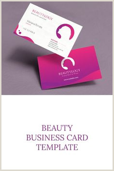 Home Improvement Best Business Cards 10 Best Business Card Design Templates Images In 2020