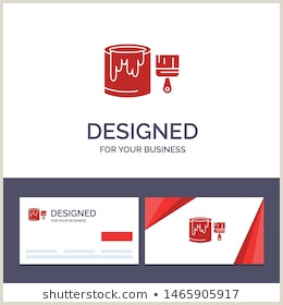 Home Improvement Best Business Cards Home Improvement Business Card Stock S