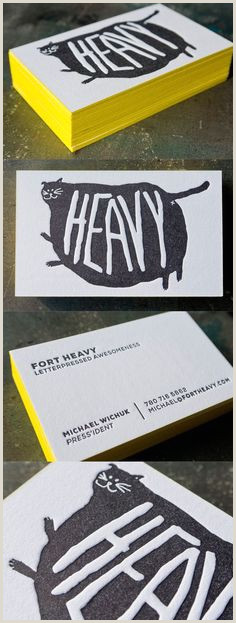 How Many Business Cards Fit On A Page 100 Best Business Card Design Inspiration Images