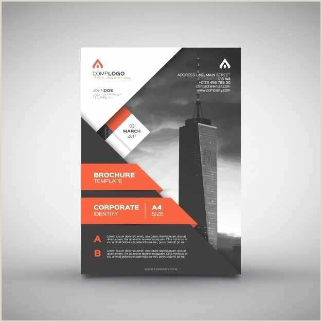 How To Make A Buisness Card 77 Creating Business Card Template A4 Illustrator For Free