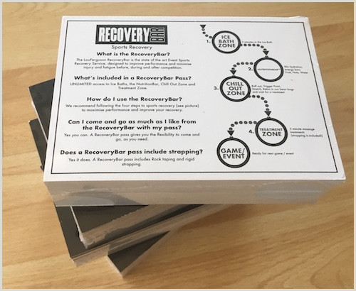 How To Make A Buisness Card Business Card Flyer Poster Printing Etc – Stick It Signs