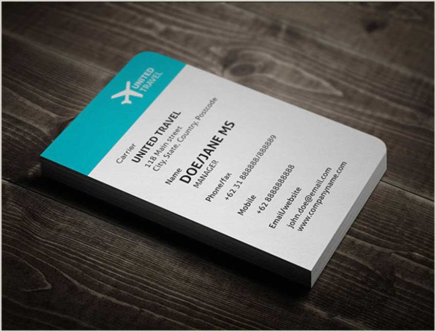 How To Make A Buisness Card How To Make Your Business Cards More Creative 19 Ideas For