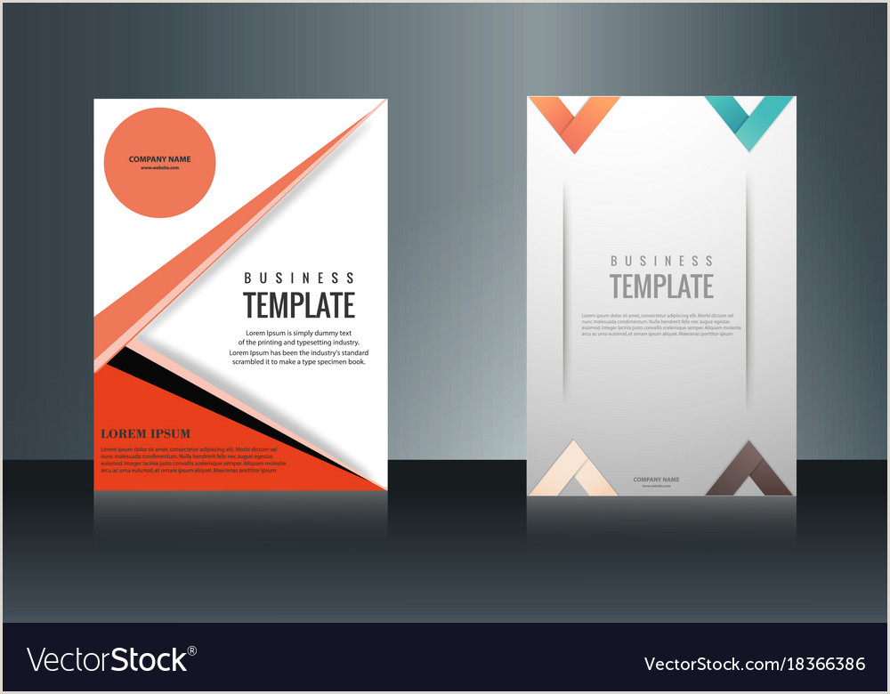 How To Make A Buisness Card Sets Of Vertical Business Card Print Template
