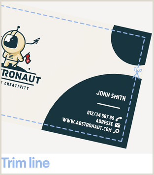 How To Make A Business Card Template How To Design Business Cards Business Card Design Tips For