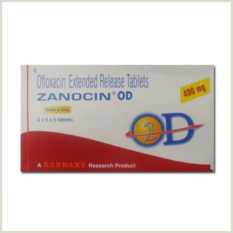 How To Make A Business Card Zanocin Od 400 Mg Tablet 5 Tab Price Overview Warnings