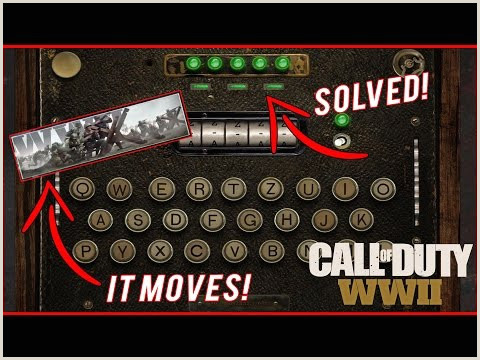 How To Make Calling Card How To Get A Secret Exclusive Limited Calling Card Cod Wwii