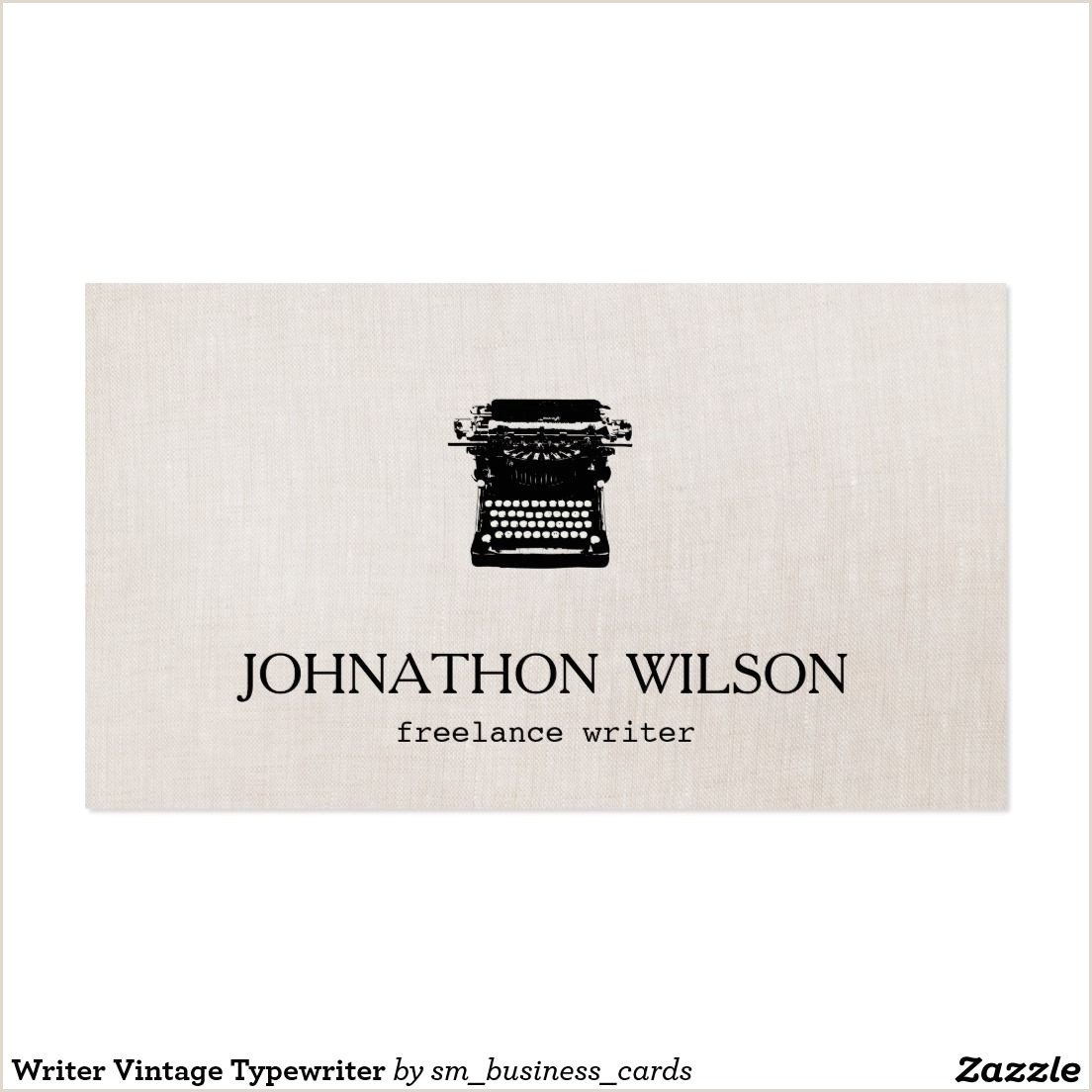 How To Make Personal Business Cards Create Your Own Profile Card Zazzle