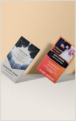 How To Make Professional Business Cards Business Cards Visiting Card Maker Editor Apk Descargar
