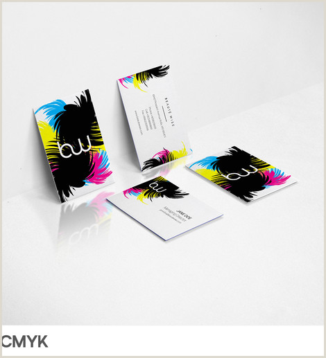 How To Make Professional Business Cards How To Design Business Cards Business Card Design Tips For