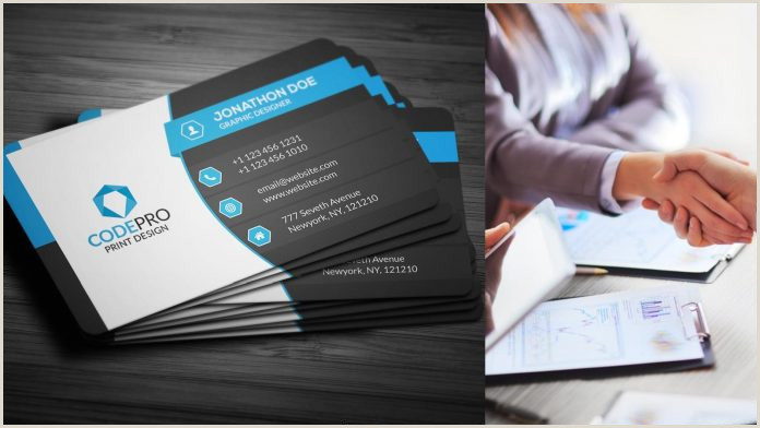 How To Make The Best Business Card 5 Simple Tips To Create Stunning Business Card Design