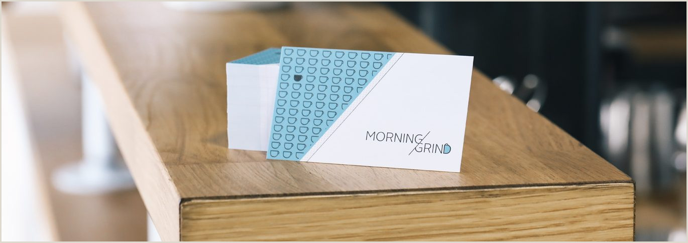 How To Make The Best Business Card Tips On How To Design A Better Business Card