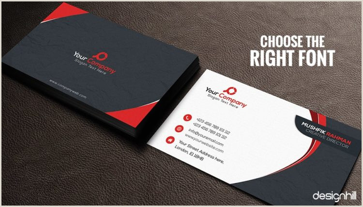 How To Make The Most Unique Business Cards 21 Tips And Tricks For Creating Stunning Business Cards