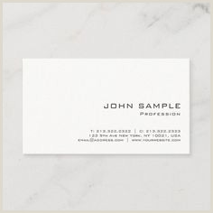 How To Make The Most Unique Business Cards 500 Dj Business Cards Ideas In 2020