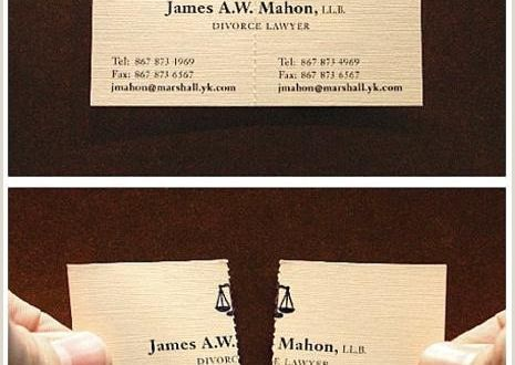 How to Make Unique Business Cards How to Make A Unique Business Card Quora