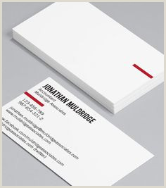 How To Upload Unique Backs To Business Cards On Moo 10 Business Cards Ideas