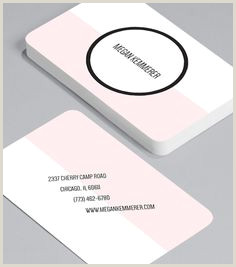 How To Upload Unique Backs To Business Cards On Moo 100 Business Card Concepts Ideas