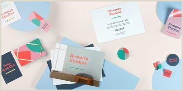 How To Upload Unique Backs To Business Cards On Moo Custom Line Business Printing & Design