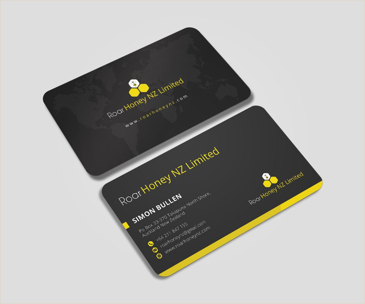 I Need Business Cards Today 81 Modern Business Card Designs