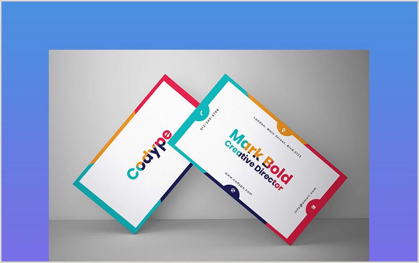 Idea Business Cards 25 Cool Business Card Designs Creative Inspiration Ideas