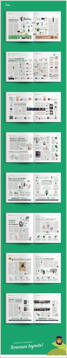 Idea Design Studio Success Stories 10 Medical Graphic Ideas