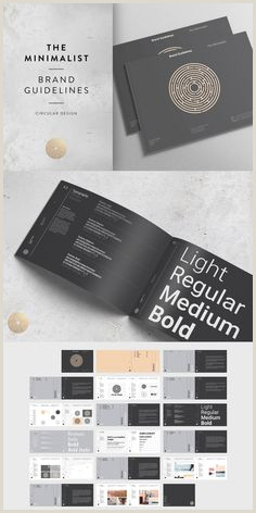 Idea Design Studio Success Stories 40 Brand Books Ideas In 2020