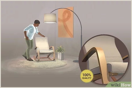 Idea Design Studio Success Stories How to Be E An Interior Decorator with Wikihow