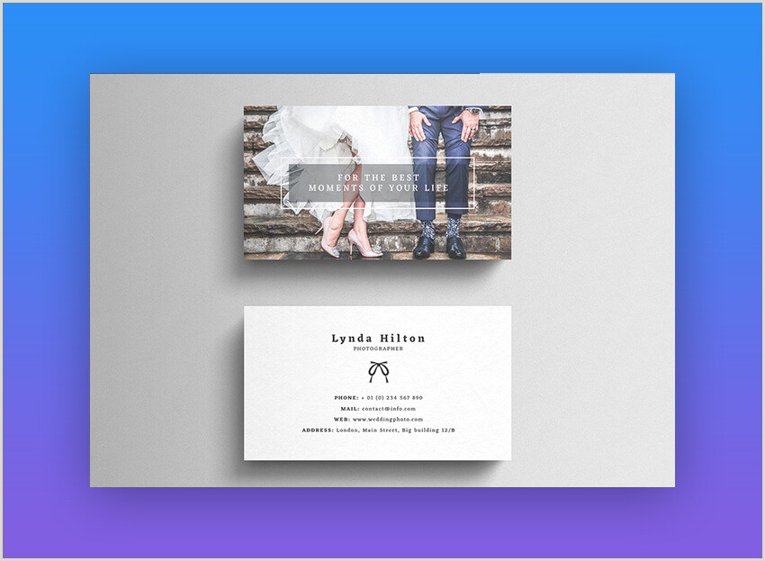 Ideas For Back Of Business Card 8 Noteworthy Back Of Business Cards Ideas Design Marketing