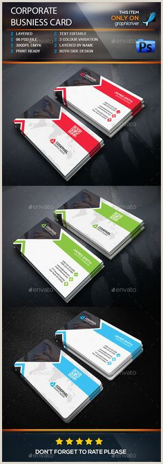 In Store Business Card Printing 70 Id Card Ideas In 2020