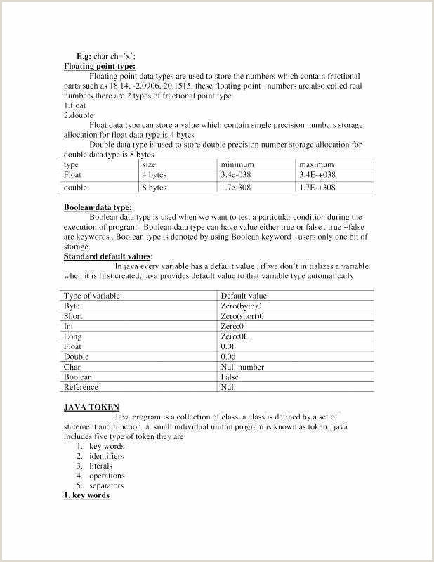 Information Card Template 93 Creating Small Tent Card Template For Word Layouts With