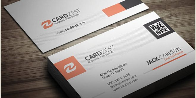 Information Cards Templates Free Business Card Templates Cardzest