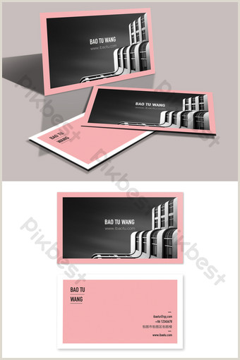 Information Cards Templates Personal Information Card Templates