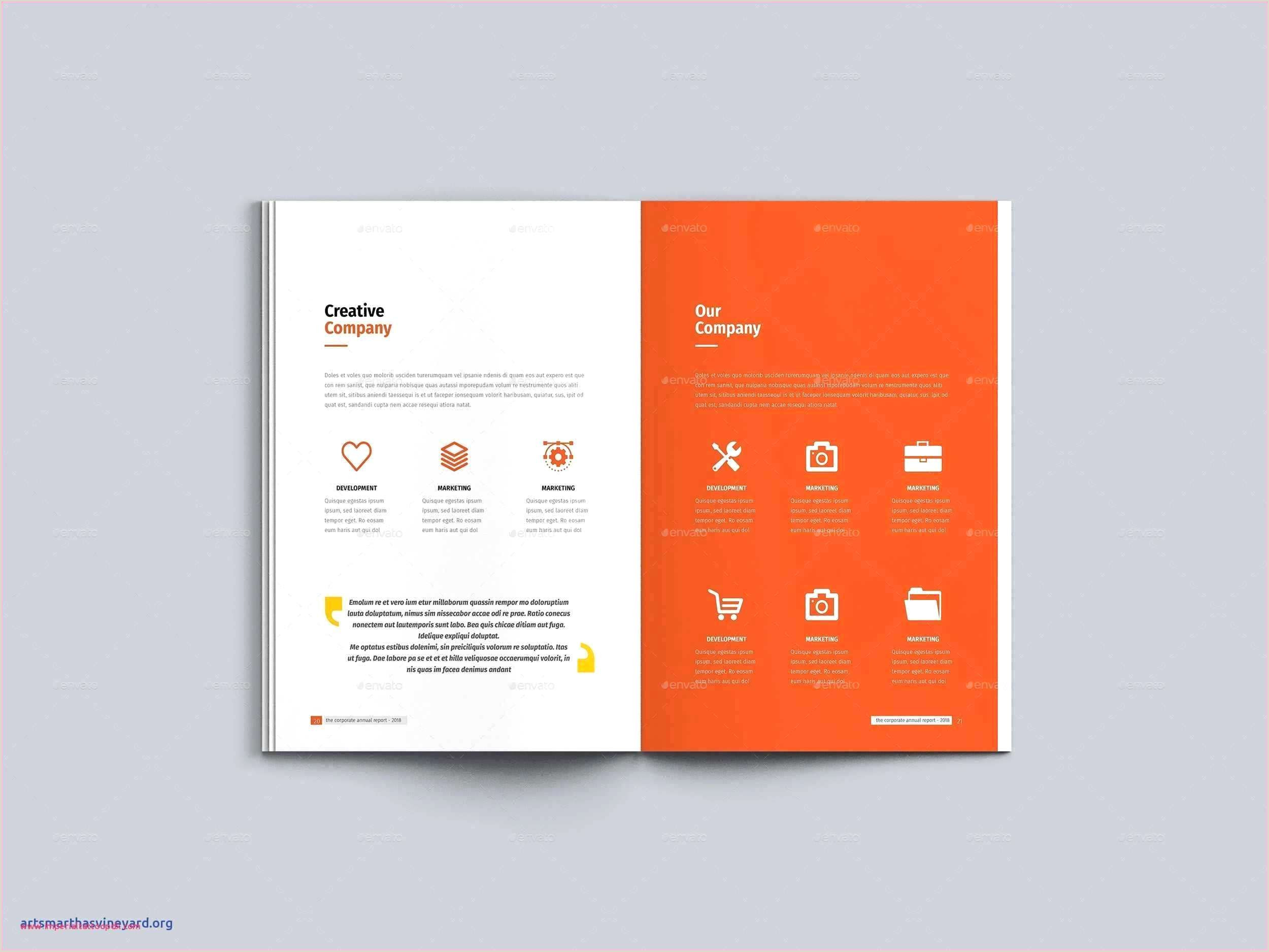 Information Cards Templates Software Business Requirements Template Great Job Clipart