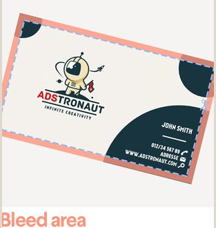 Information On Business Card How to Design Business Cards Business Card Design Tips for