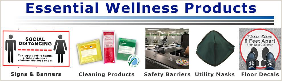 Information To Put On Business Cards Va Correctional Enterprises