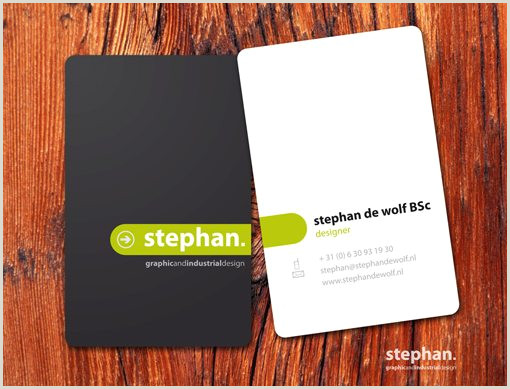 Innovative Business Card 50 Incredibly Clever Business Card Designs