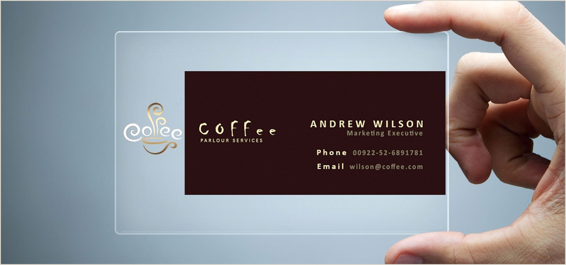 Innovative Business Card The Breathtaking 023 Template Ideas Business Card