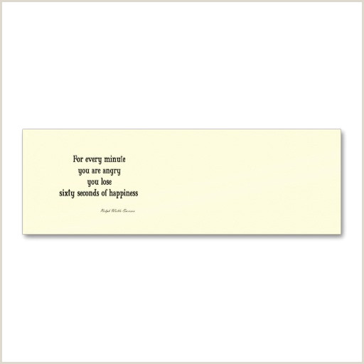 Inspirational Quotes For Business Cards Quotes About Business Cards Quotesgram