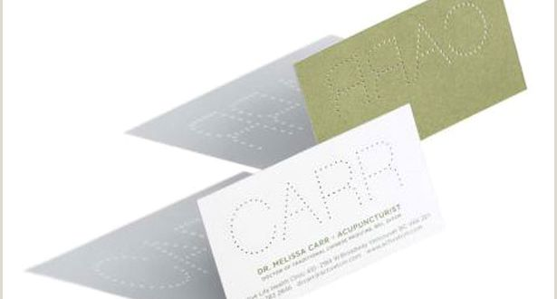 Interactive Business Cards 100 Really Creative Business Cards