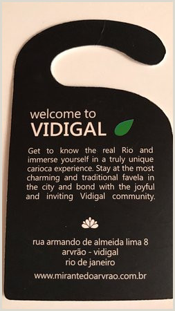 Interesting Business Cards Biglietti Da Visita Dell Hotel Spettacolare Business Cards