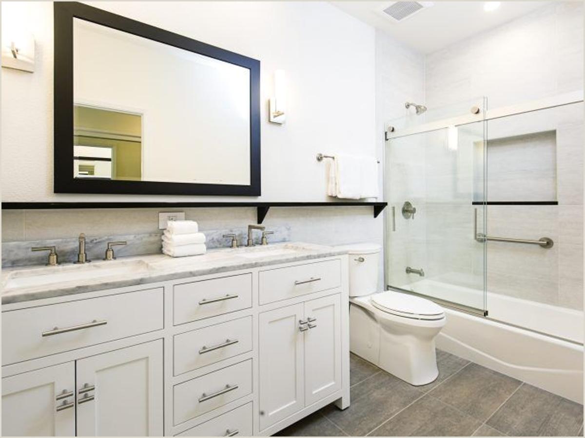 Interior Design Business Card Ideas 6 Diy Bathroom Upgrades You Can Try