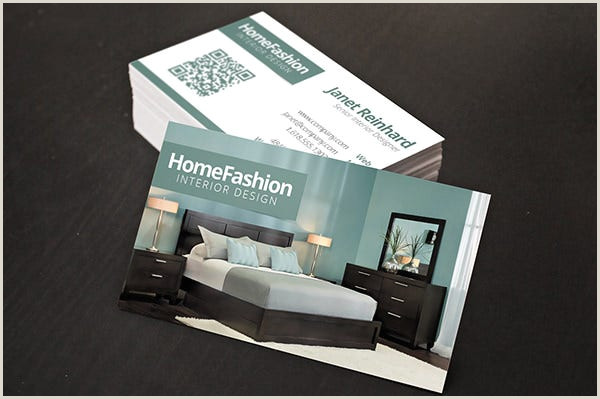 Interior Design Business Card Ideas 80 Business Card Templates For Designer In Ai Ms Word Psd