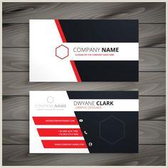 Interior Design Business Cards Templates Free 20 Interior Design Business Cards Ideas