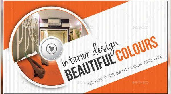 Interior Design Business Cards Templates Free 21 Interior Design Business Card Templates Ai Ms Word
