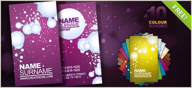 Interior Design Business Cards Templates Free Free Psd